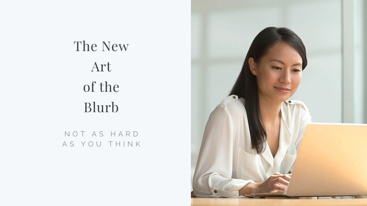 The-New-Art-of-the-Blurb-1200x0.jpg